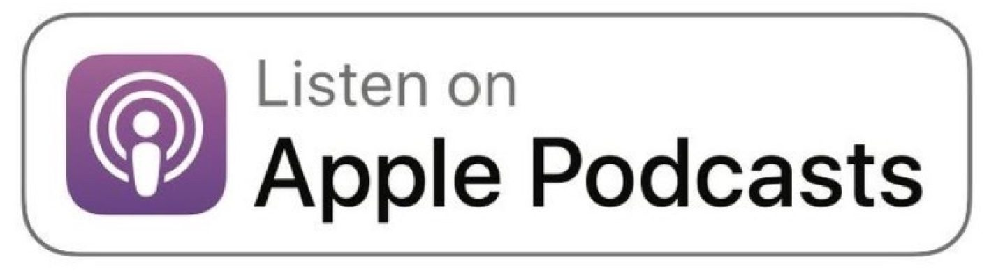 Apple Podcasts needs to be installed